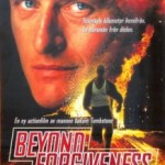 Beyond Forgiveness VHS