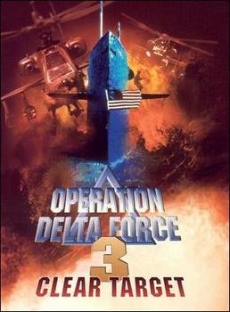 ODF3 Poster