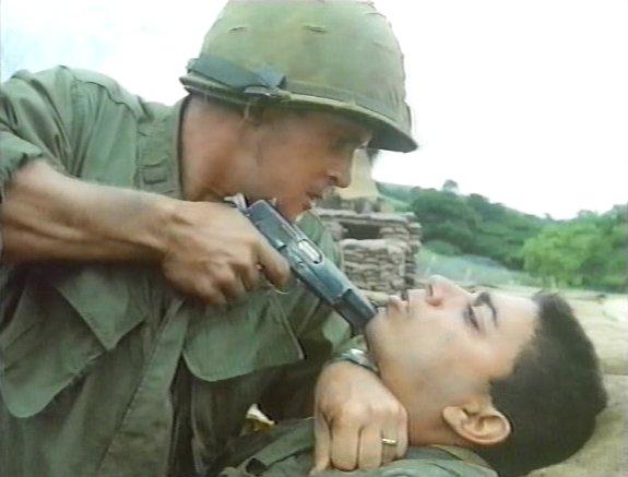 Platoon Leader 2