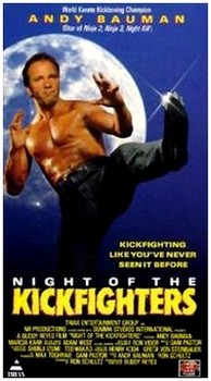 NightOfTheKickfightersCover