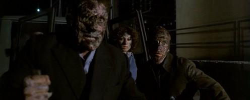 Nightmare City (1980) – MonsterHunter