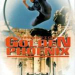 Operation Golden Phoenix Cover