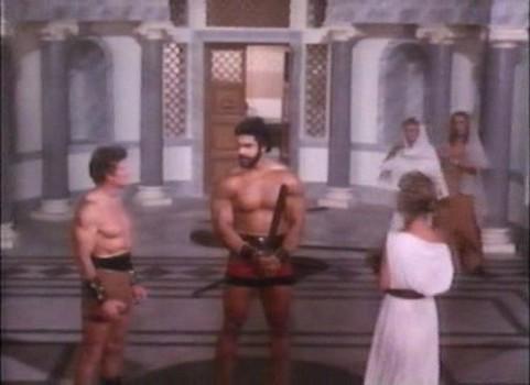SevenMagnificentGladiators2