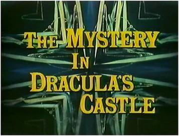 MysteryInDracula'sCastleTitle