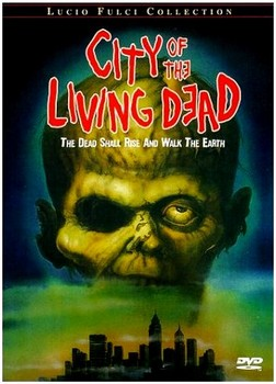 CityOfTheLivingDeadCover