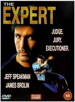 ExpertCover