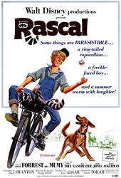 RascalPoster