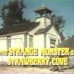 Strawberry Cove Title
