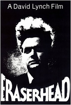 EraserheadPoster