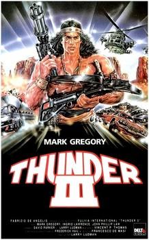 ThunderIIICover