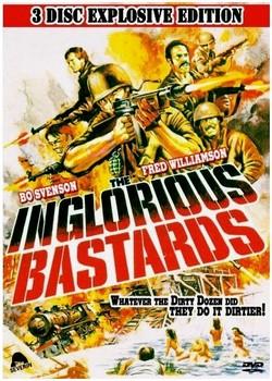 IngloriousBastardsCover