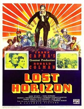LostHorizonPoster