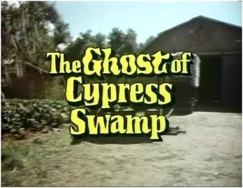 GhostOfCypressSwampTitle