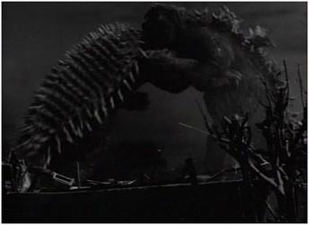 GodzillaRaidsAgain1