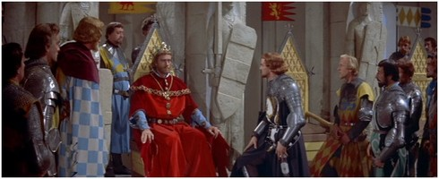 KnightsOfTheRoundTable1