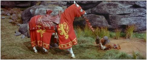 KnightsOfTheRoundTable2