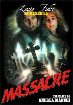 MassacreDVDCover