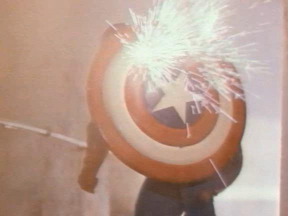 Captain America 1990 3