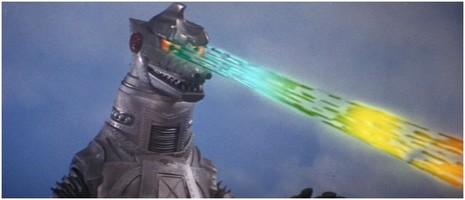 GodzillaVsMechagodzilla19743
