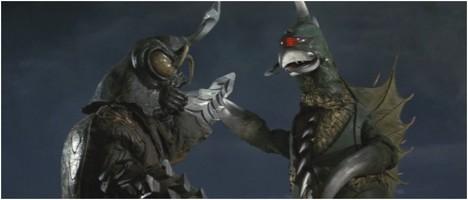 GodzillaVsMegalon1