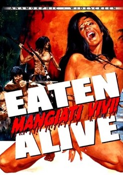 EatenAliveCover