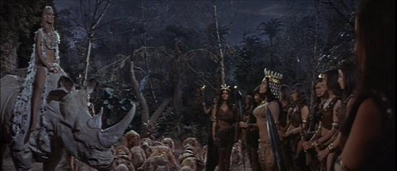 PrehistoricWomen2