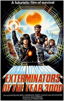ExterminatorsOfTheYear3000