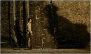 NightCorridor1