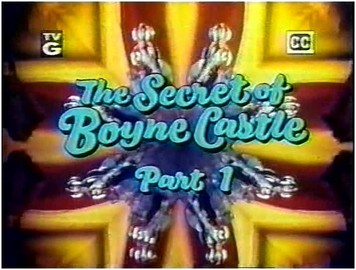 SecretOfBoyneCastleTitle