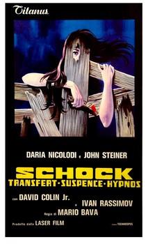 ShockPoster