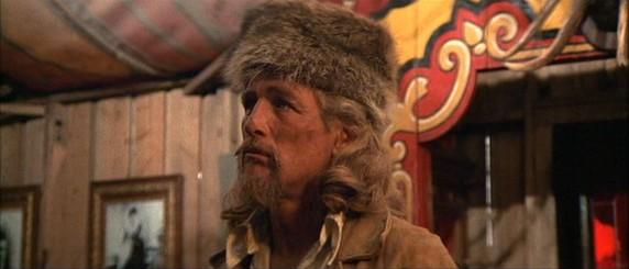 Buffalo Bill 3