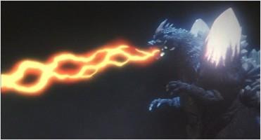 GodzillaVsSpaceGodzilla2