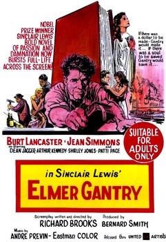 ElmerGantryPoster