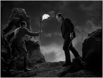 Frankenstein19314