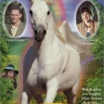 White Pony DVD Cover
