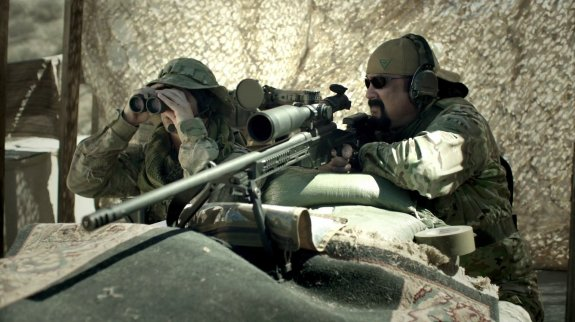 Sniper Special Ops 1