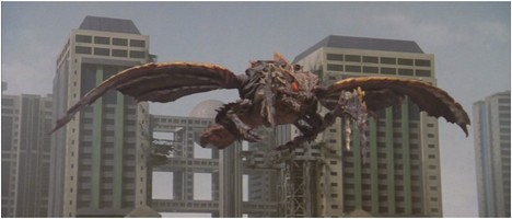 GodzillaVsMegaguirus2