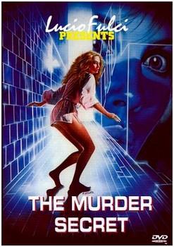 MurderSecretCover