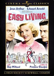 EasyLivingCover