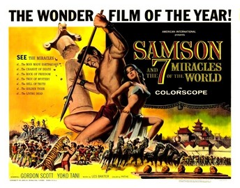 Samson7MiraclesPosterEnglish