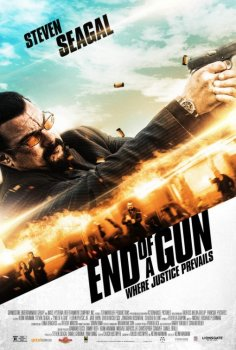 end-of-a-gun-poster