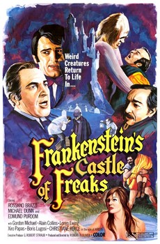 frankensteins-castle-of-freaks