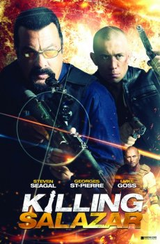 killing-salazar-poster