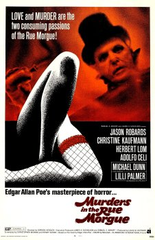 murders-in-the-rue-morgue-poster