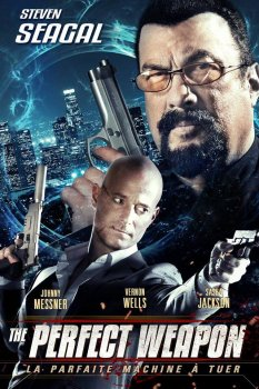 perfect-weapon-seagal-poster
