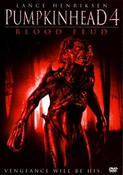 pumpkinhead-blood-feud-dvd-cover