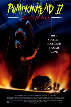 pumpkinhead-ii-blood-wings-poster