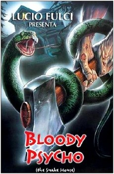 bloodypsychocover