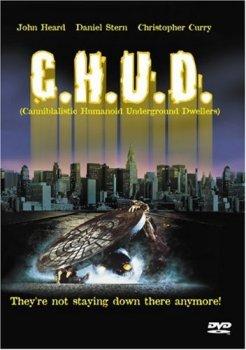 chud-poster