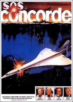 concorde-affair-poster